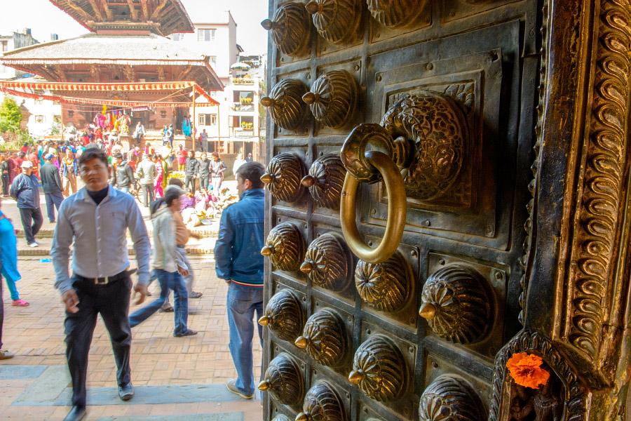 nepal242.jpg