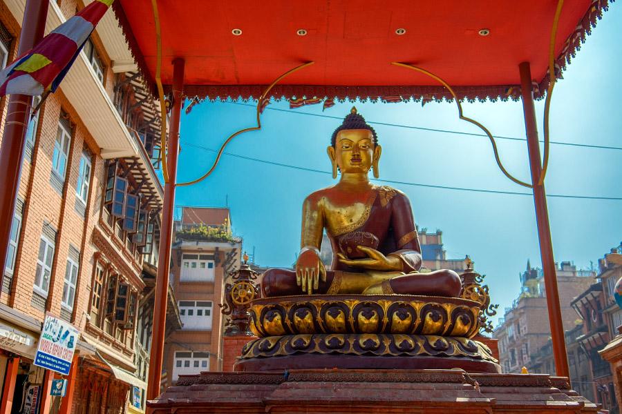 nepal243.jpg