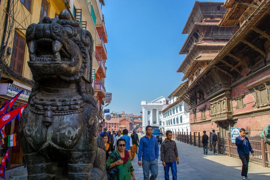 nepal244.jpg