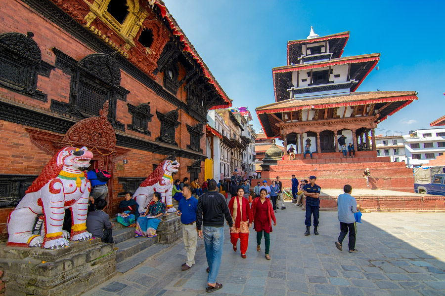 nepal248.jpg