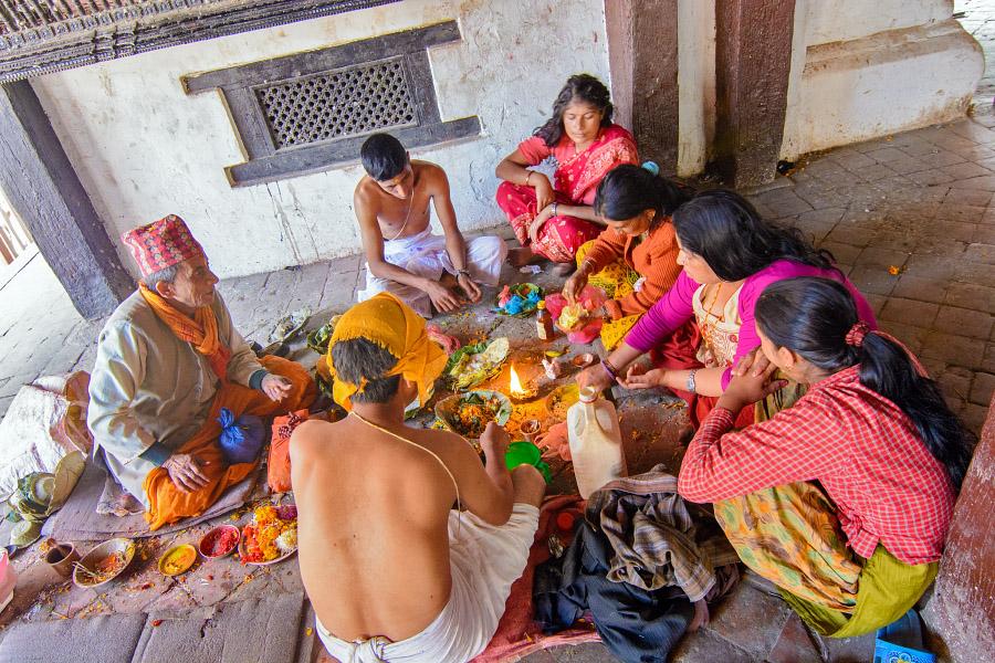 nepal251.jpg