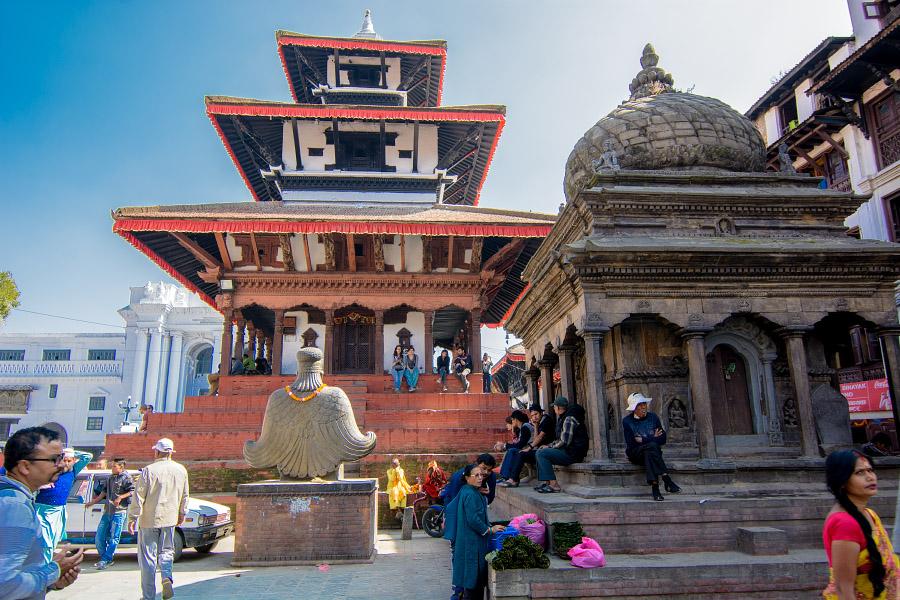 nepal252.jpg