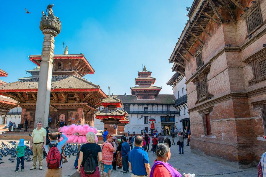 nepal254.jpg