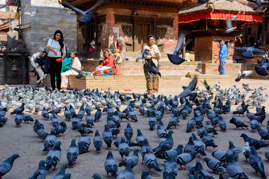 nepal255.jpg