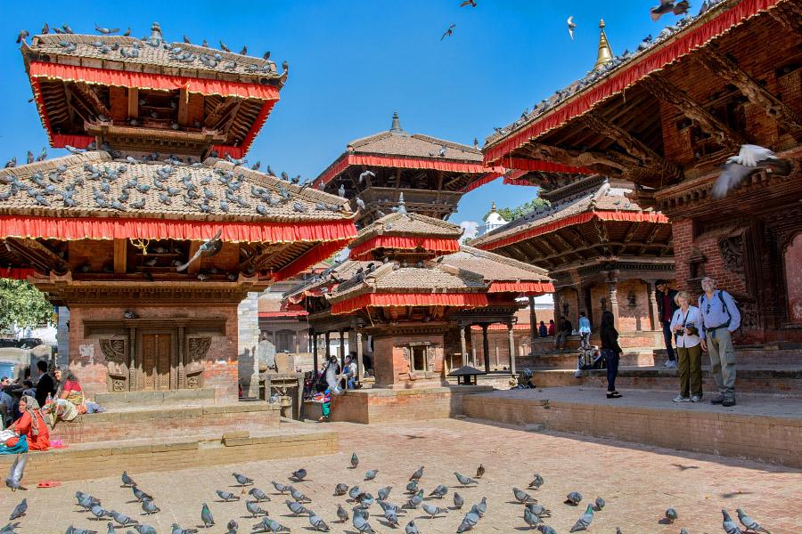 nepal256.jpg