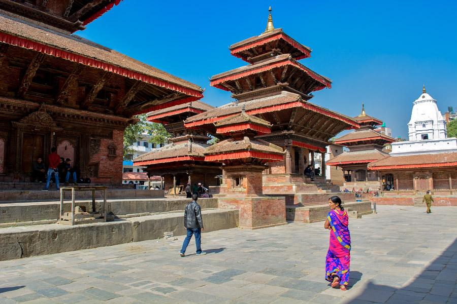 nepal257.jpg