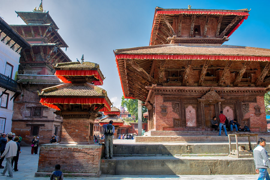 nepal258.jpg