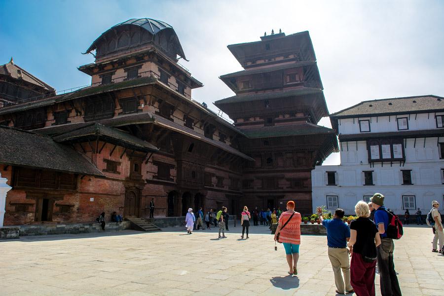 nepal260.jpg