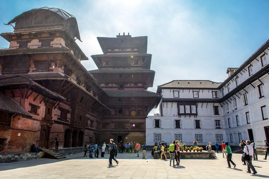 nepal261.jpg