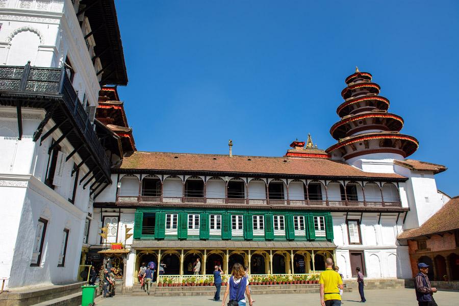 nepal262.jpg