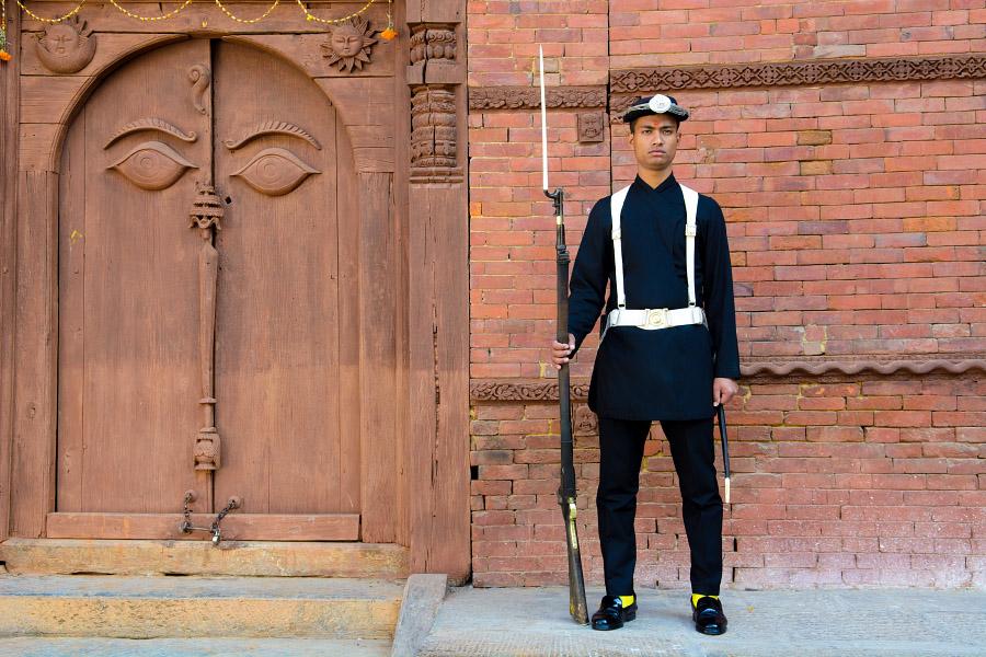 nepal264.jpg