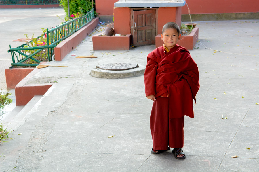 nepal274.jpg