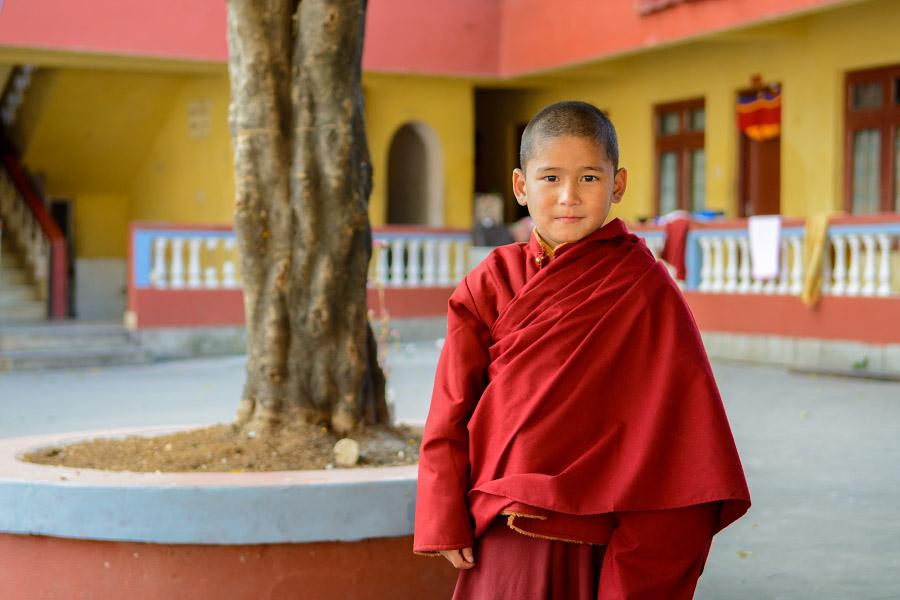 nepal275.jpg