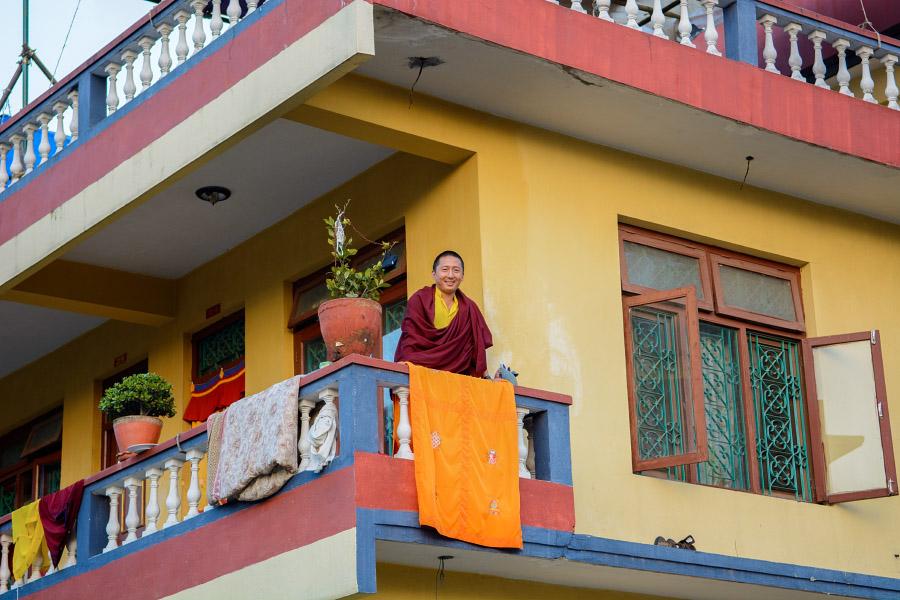 nepal278.jpg