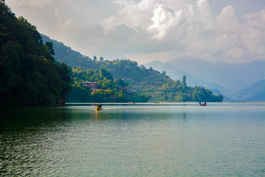 nepal296.jpg