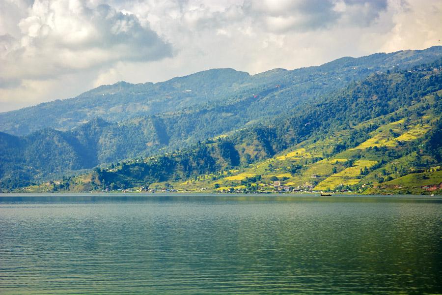 nepal297.jpg
