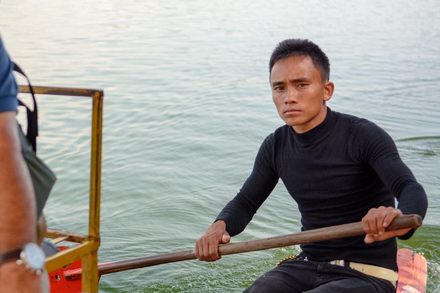 nepal303.jpg