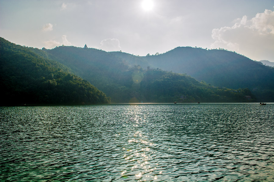 nepal306.jpg