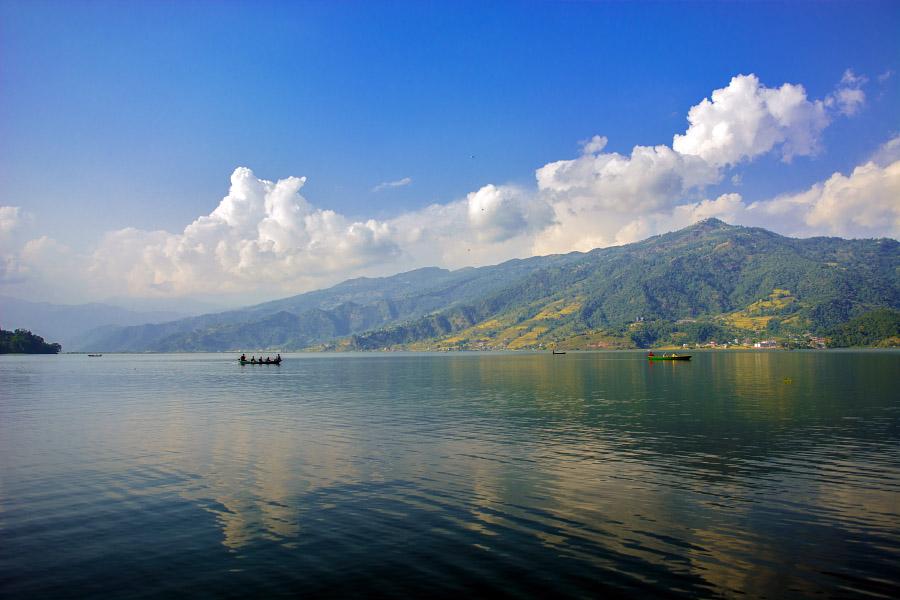 nepal299.jpg
