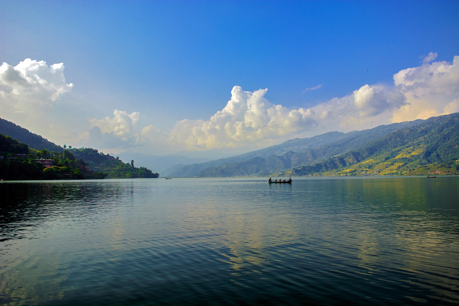 nepal300.jpg