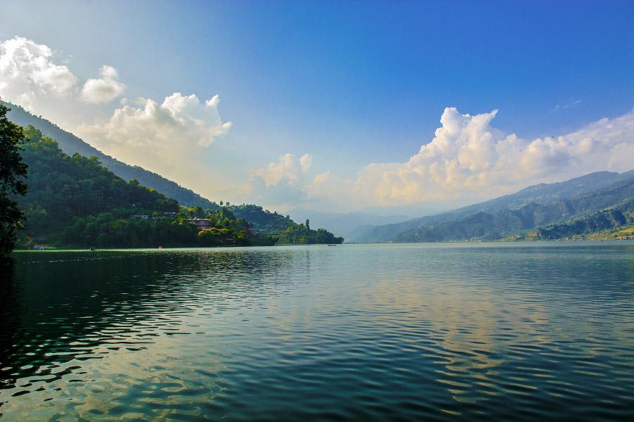 nepal301.jpg