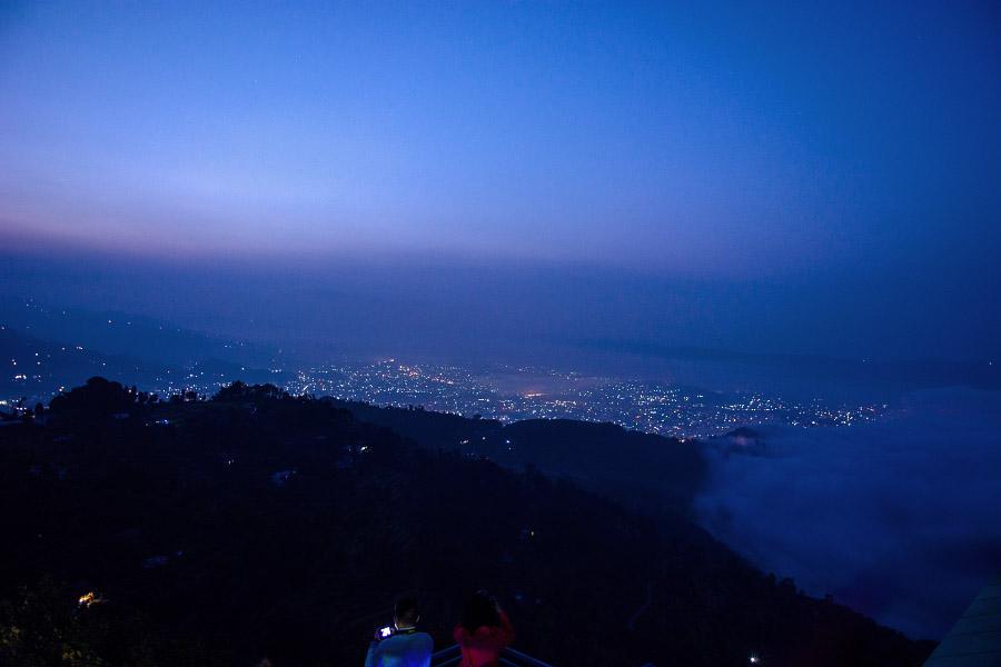nepal312.jpg