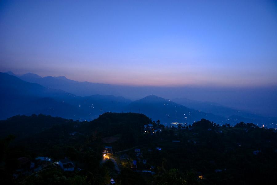nepal313.jpg