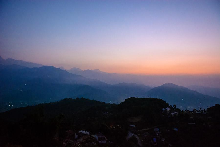 nepal314.jpg