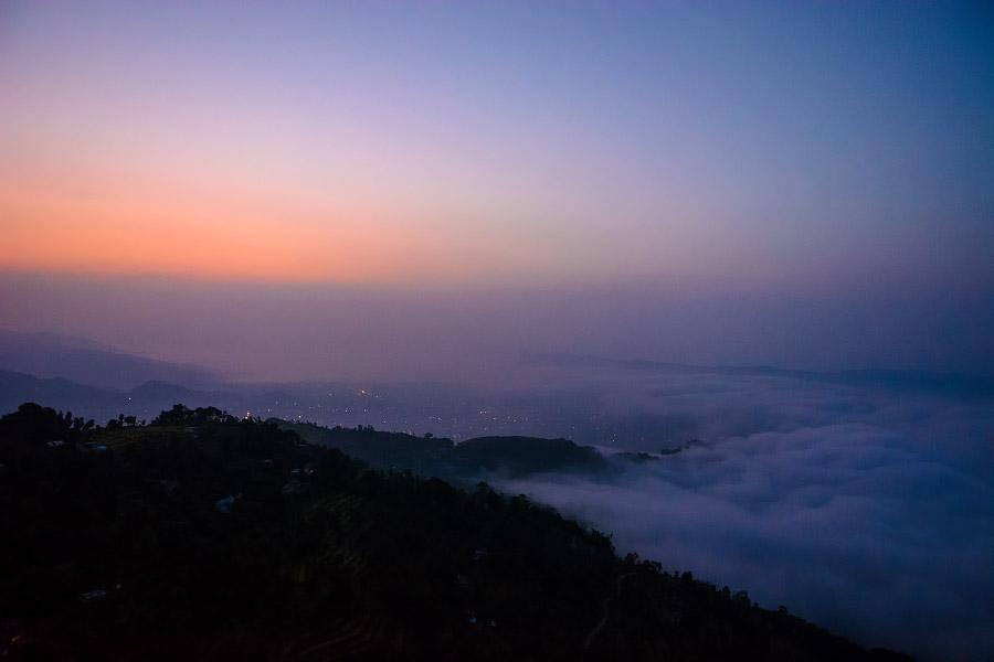nepal315.jpg