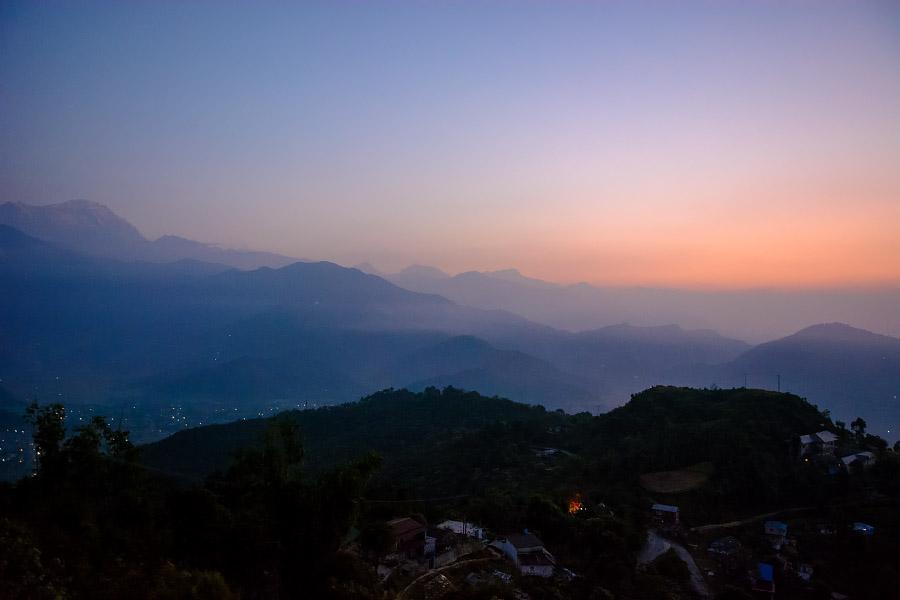 nepal316.jpg