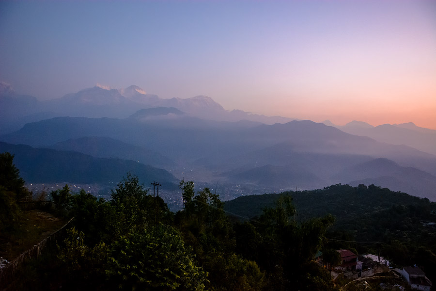 nepal317.jpg