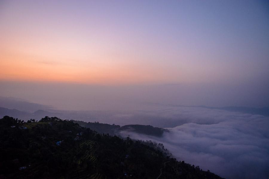 nepal318.jpg