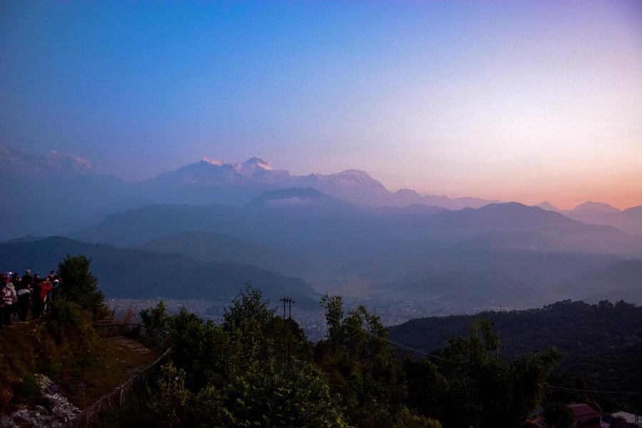 nepal319.jpg