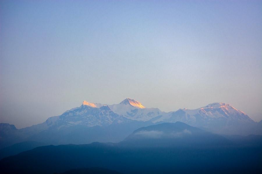 nepal320.jpg