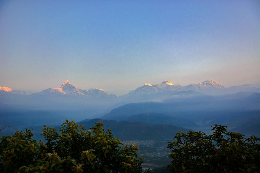 nepal321.jpg