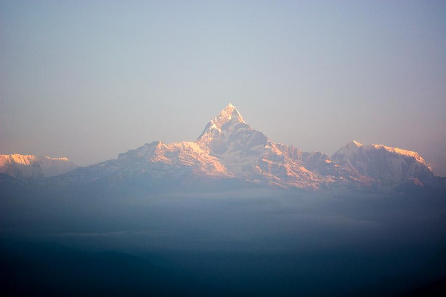 nepal322.jpg