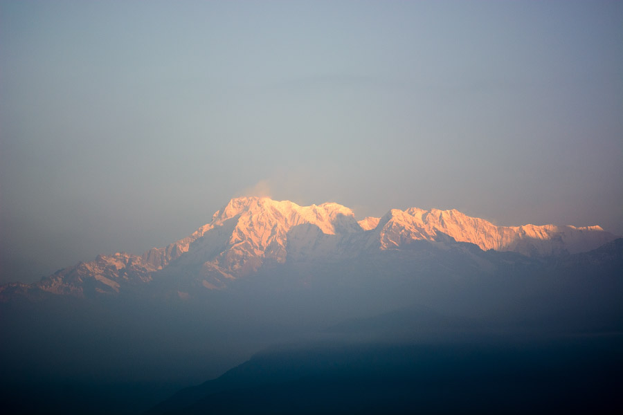 nepal323.jpg