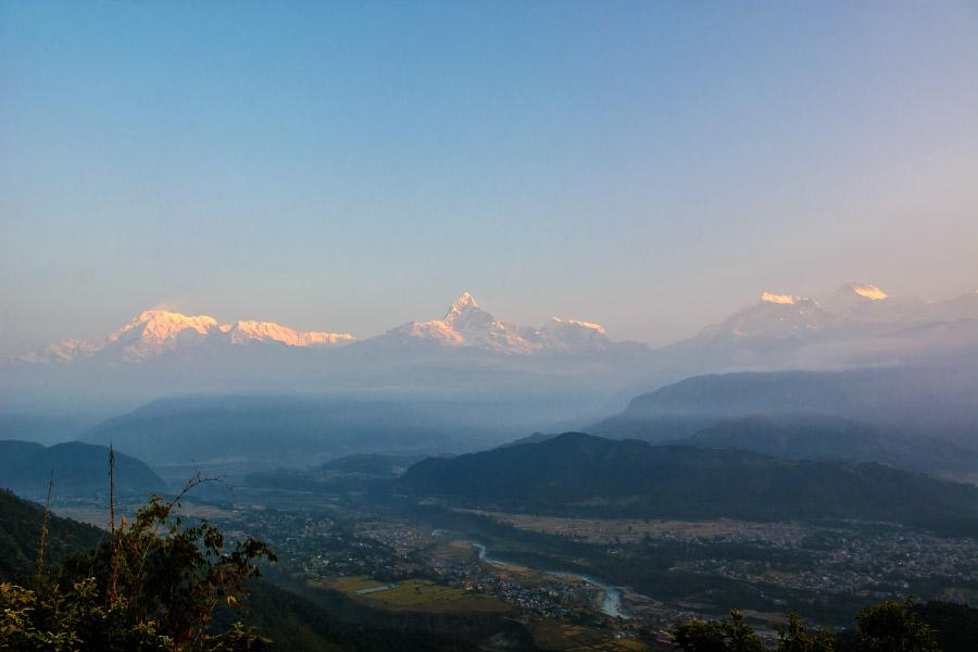 nepal324.jpg