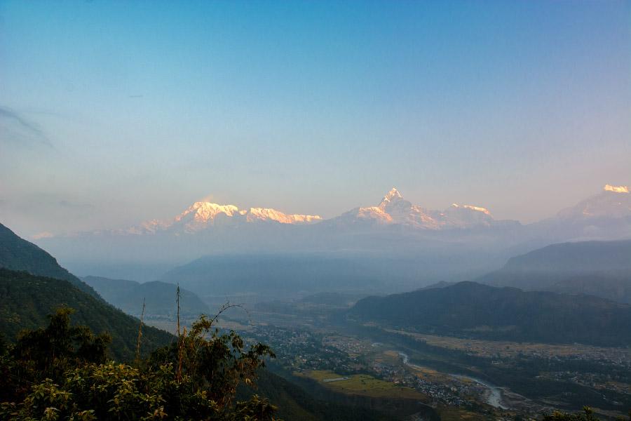 nepal325.jpg