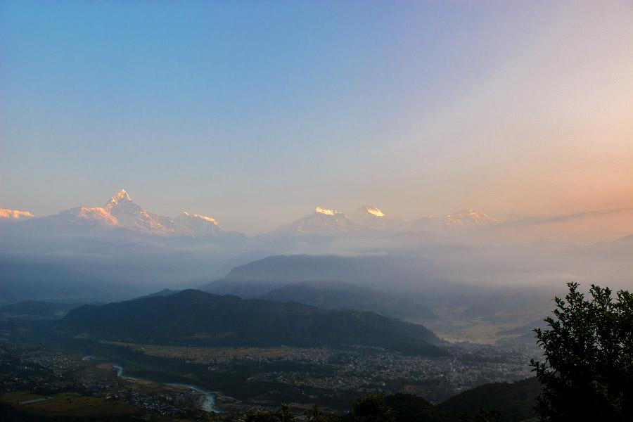 nepal326.jpg