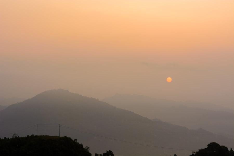 nepal328.jpg
