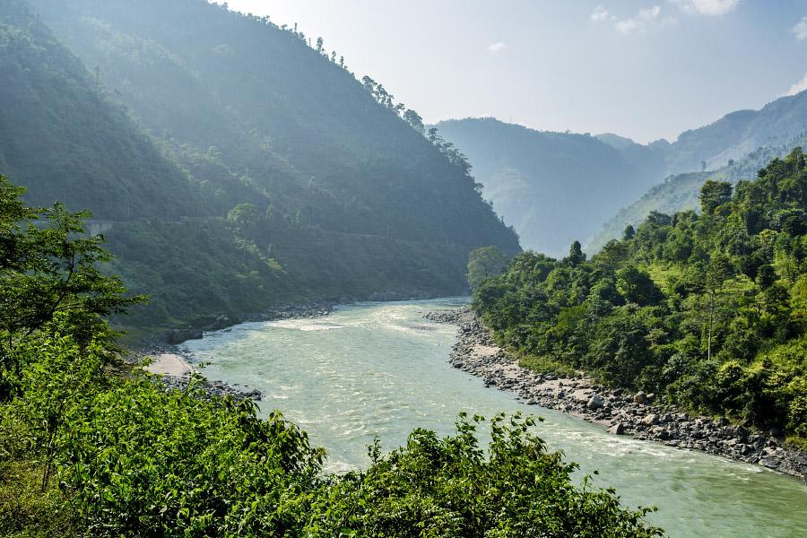 nepal335.jpg