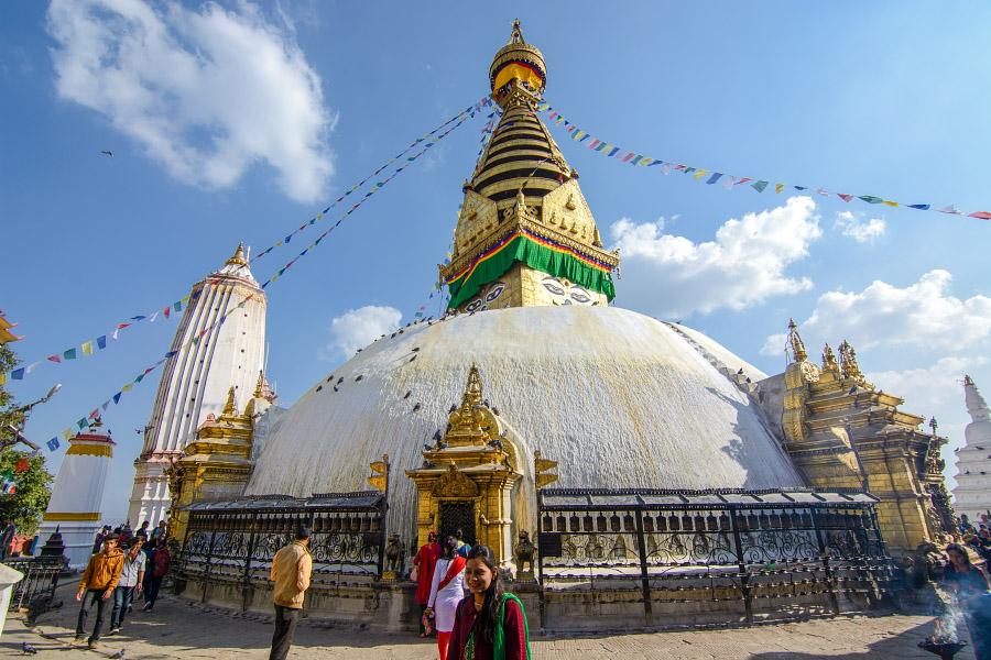 nepal441.jpg