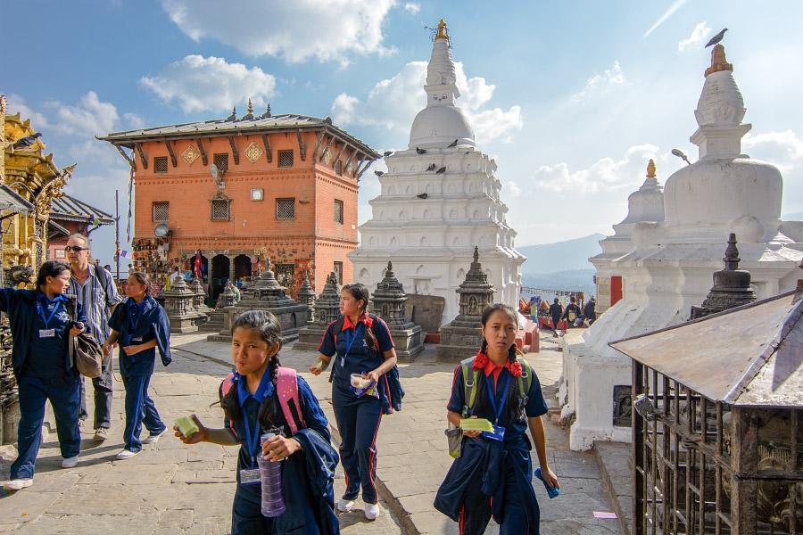 nepal446.jpg