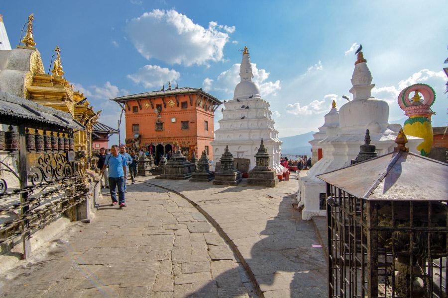 nepal447.jpg