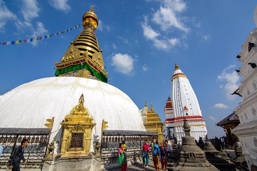 nepal448.jpg