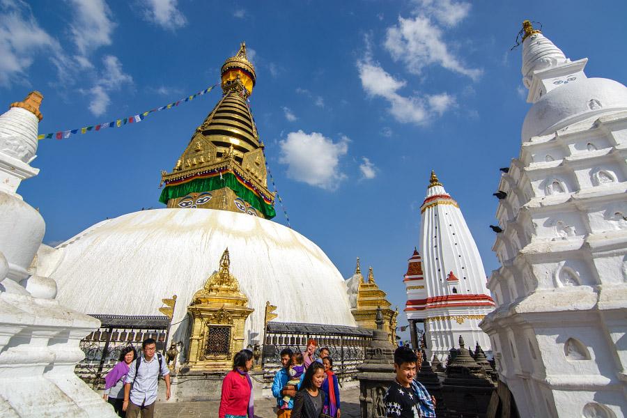 nepal449.jpg