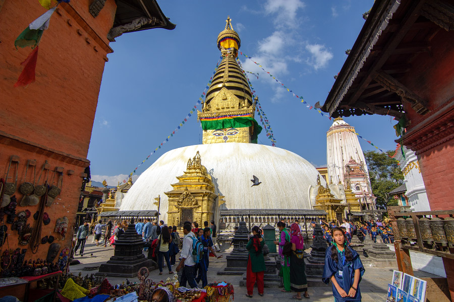 nepal451.jpg
