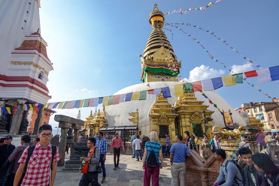 nepal453.jpg