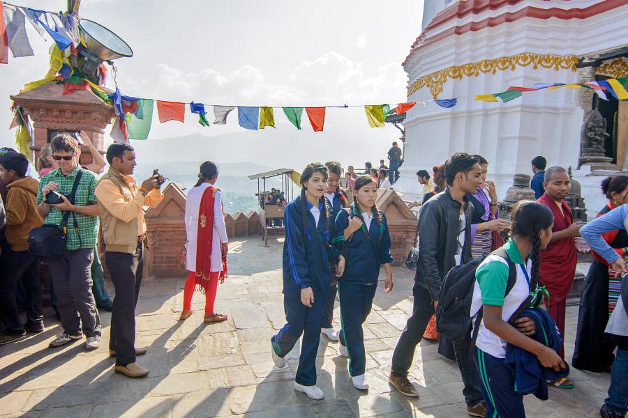 nepal454.jpg
